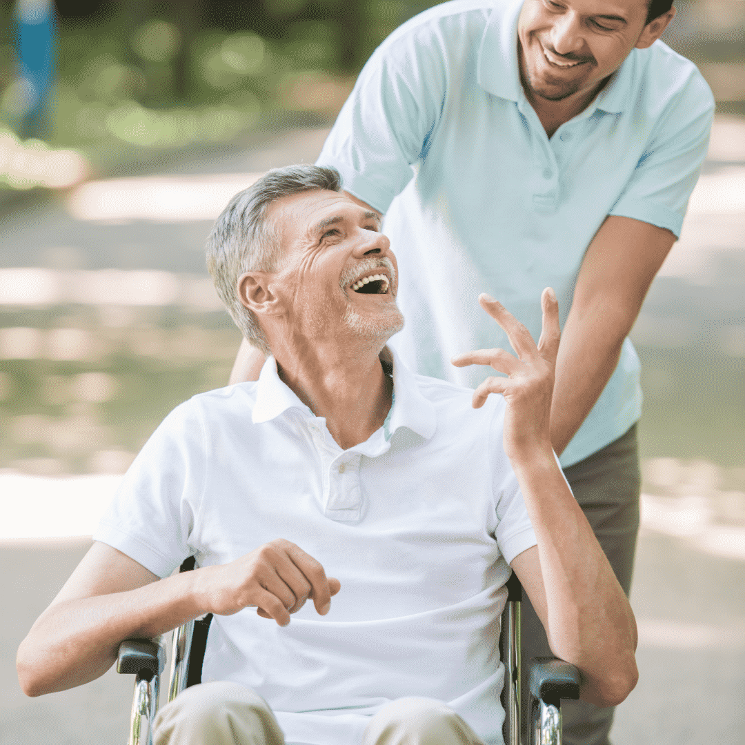 Does Medicare Advantage Pay for Home Health Care