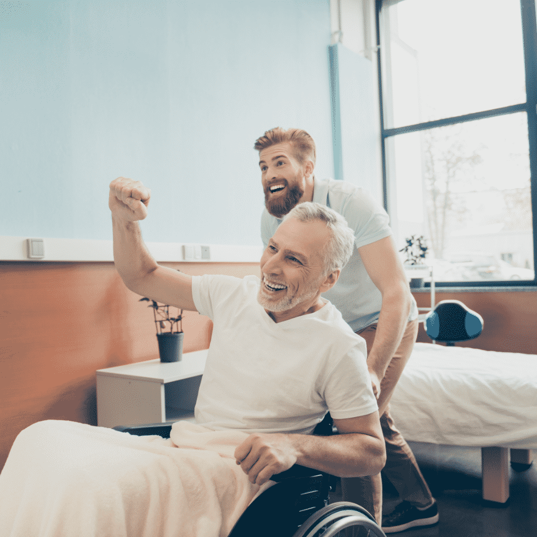 Medicare skilled nursing facility requirements