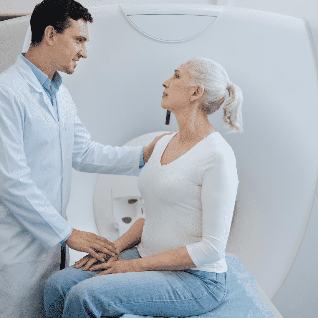 Skilled Nursing Facility Medicare Covered